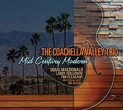 macdonald_cdcover_thecoachellavalleytrio