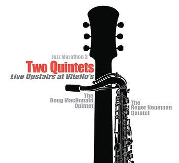blujazz_macdonald_quintets_cover.jpg