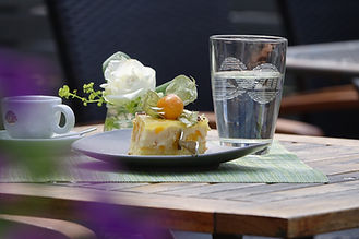 cafe grünspan.JPG