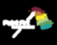Paint-Art-Logo-RGB.png