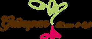 gruenspan_blumen_cafe_logo_rz_hoch.png