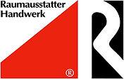 Logo-Raumausstatter500x318.jpg