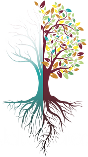 Logo_Zwei_Jahreszeiten.png
