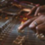 Vakuum Studio | Innspilling spill inn musikk plate låt sang album i Oslo