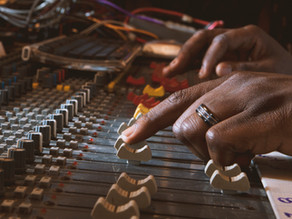 Mastering Music Simplified