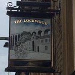 The Lockwood