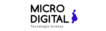 MICRODIGITAL- TRANSPARENTE.png