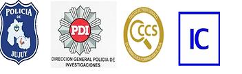 POLICIA DE INVESTIGACIONES.png