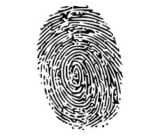 png-transparent-fingerprint-forensic-science-others-spiral-monochrome-symmetry_edited.png