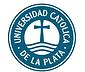 UNIVERSIDAD LA PLATA.png