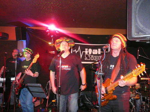 Rasta-Band-2
