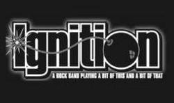 ignition-1