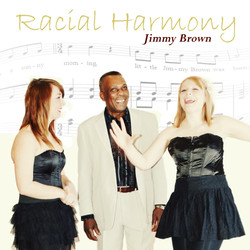Racial-Harmony-Square-CD-Version-2-1024x1024