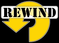 RWD Logo v2b