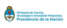 MINISTERIO_DE_CIENCIA_Y_TECNOLOGÍA.png