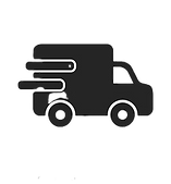 delivery-car-icon-truck-symbol-260nw-794