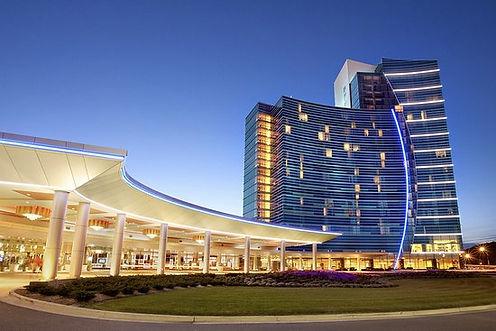 blue-chip-casino-hotel.jpg