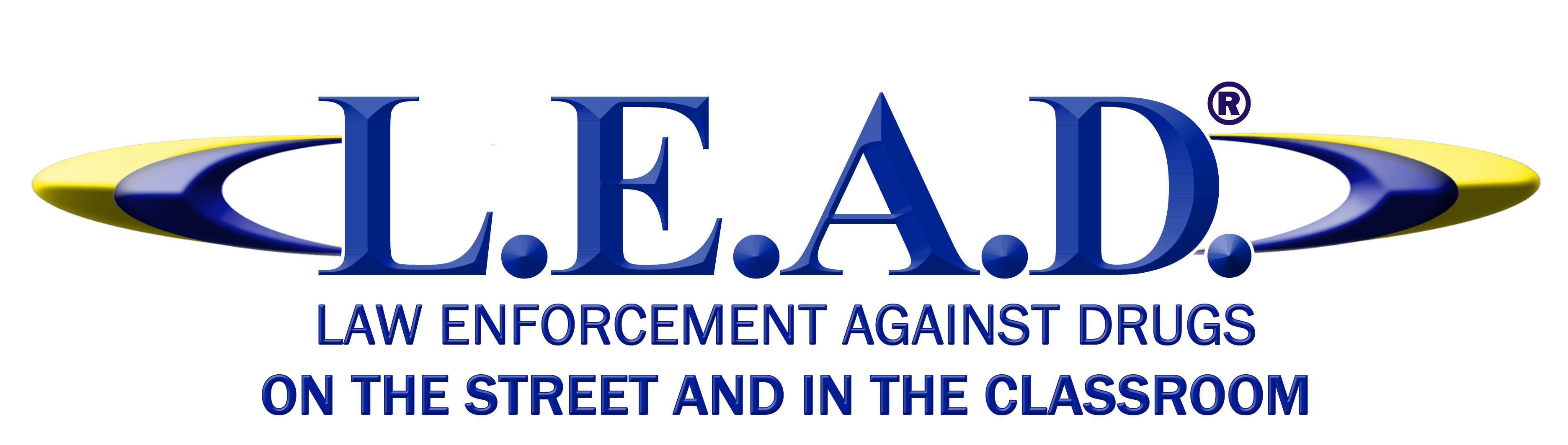 L.E.A.D. logo trademark final  (1).jpg