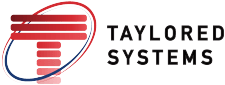 taylored-horizontal-color-logo-opt.png