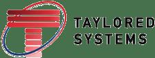 taylored-horizontal-color-logo-opt.png