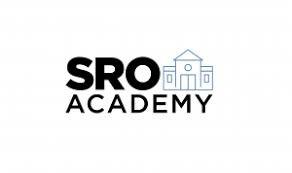 SRO Academy.jpg