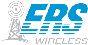 ERS_Wireless_Logo_New.png