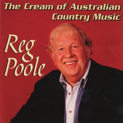 The Cream Of Australian Country Music -V2