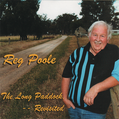The Long Paddock - Revisited