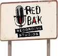 Red Bak Recording Studios