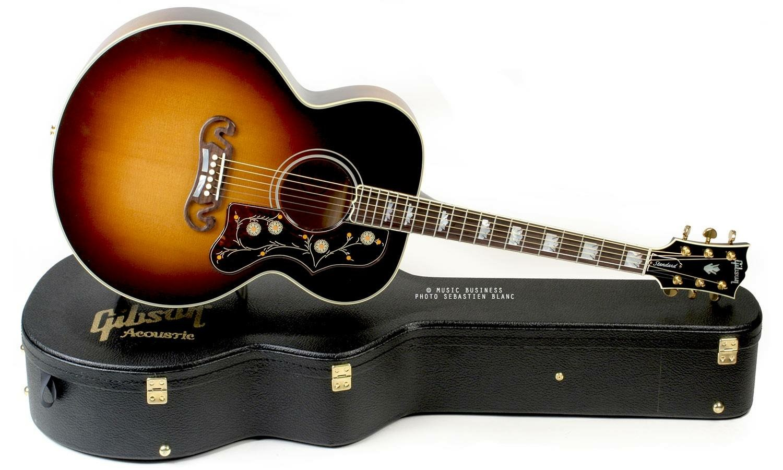 Guitar IMG_0501