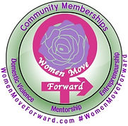 women%20move%20forward%20logo%20jpg_edit