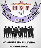 H.O.T. Hear Our Tears Logo.jpg