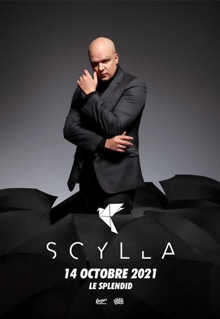 scylla.jpg