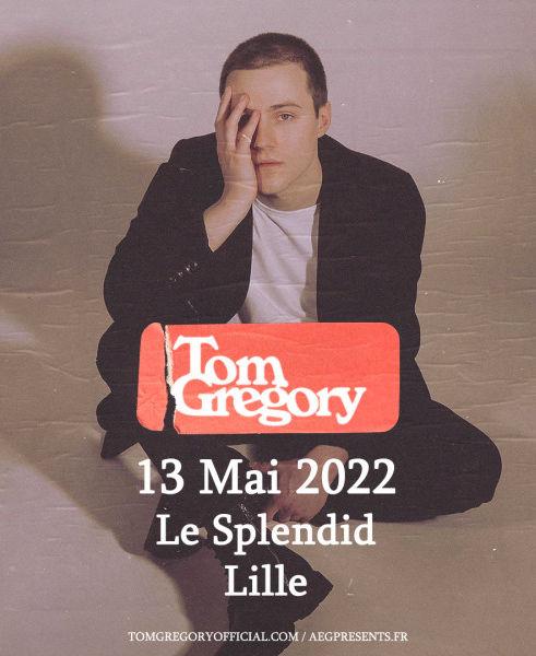 tom-gregory.jpg
