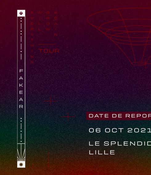Capture d'écran 2021-06-15 à 11.34.56.pn