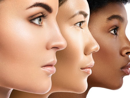 Are Microneedling Treatments Safe for Women of Colour?