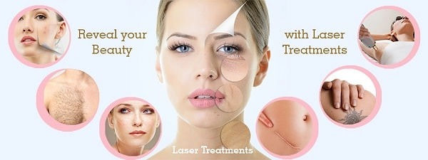 Laser Treatments Pic_edited.jpg