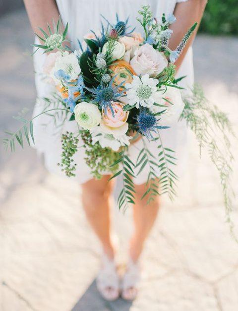 Wedding Company DINDAY