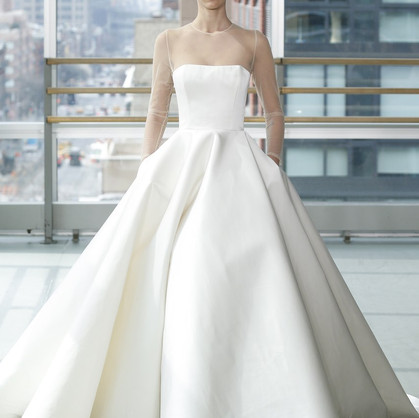 gracy-accad-wedding-dresses-spring-2019