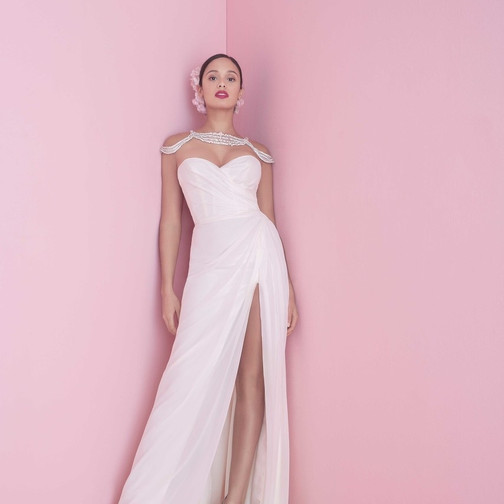 blush-by-hayley-paige-wedding-dresses-spring-2019