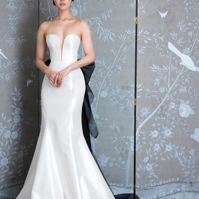 legends-by-romona-keveza-wedding-dresses-spring-2019