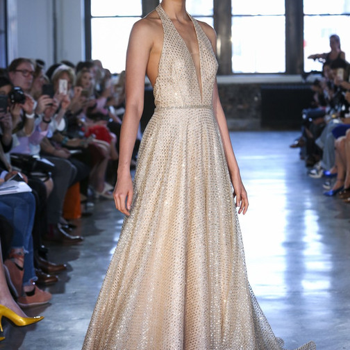 wtoo-by-watters-wedding-dresses-spring-2019