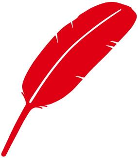 ありがとう‼赤い羽根共同募金
