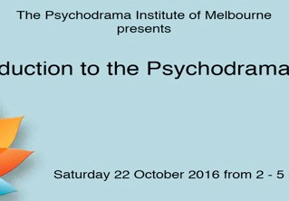 An Introduction to Psychodrama