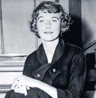 Vale - Betsy Drake, Children's Psychodrama Therapist