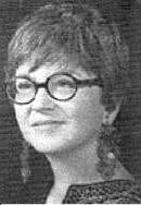 Zerka T Moreno