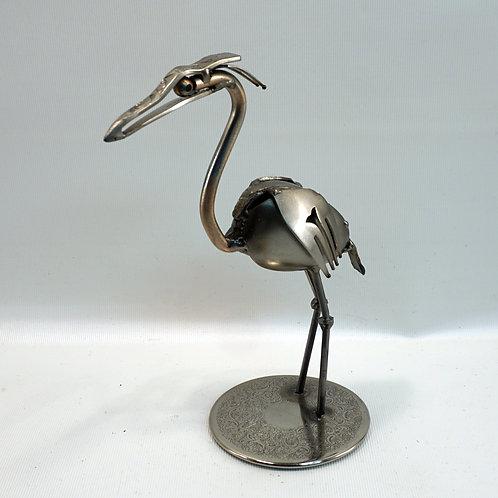 Small Heron 02