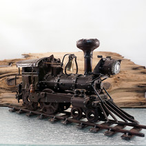 Steam Locomotive.jpg