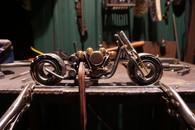 Bikes older (128).JPG