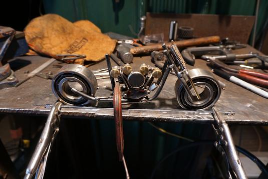Bikes older (121).JPG